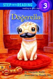 Cover of: Dogerella