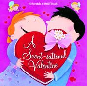 Cover of: A Scentsational Valentine