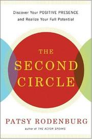 Cover of: The Second Circle