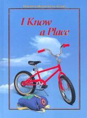 I know a place, grade 1