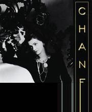 Cover of: Chanel