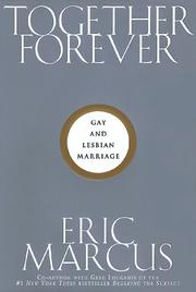 Cover of: Together Forever