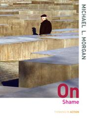Cover of: On Shame (Thinking in Action)