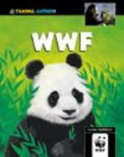 Cover of: WWF (Taking Action!)