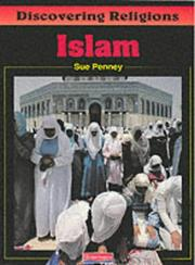 Cover of: Discovering Religions