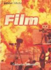 Cover of: Film (Behind the Media)
