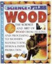 Cover of: Science Files