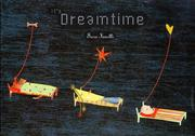 Cover of: It's Dreamtime