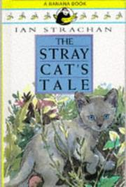 Cover of: The Stray Cat's Tale (Banana Books)