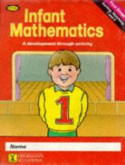 Cover of: Infant Mathematics (SPMG) by Scottish Primary Mathematics Group