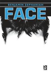 Cover of: Face