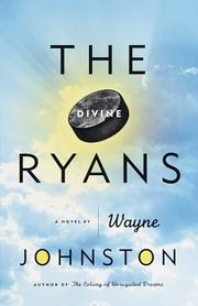 Cover of: The divine Ryans