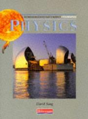 Cover of: Heinemann Coordinated Science