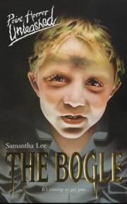 Cover of: The Bogle