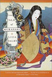 Cover of: The Tale of Murasaki