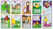 Cover of: Nursery Rhymes Posters! Bulletin Board