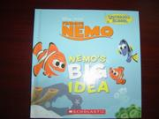Cover of: Nemo