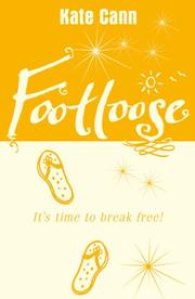 Cover of: Footloose