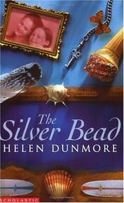Cover of: The Silver Bead