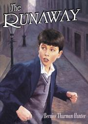 Cover of: The Runaway