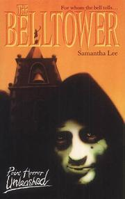 Cover of: The Belltower