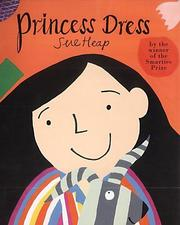 Cover of: Princess Dress