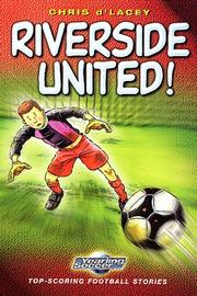 Cover of: Riverside United
