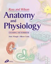 Cover of: Ross And Wilson