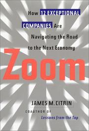 Cover of: Zoom