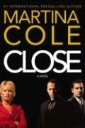Close by Martina Cole