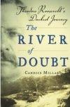 The River of Doubt by Candice Millard