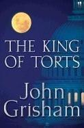 Cover of: The king of torts