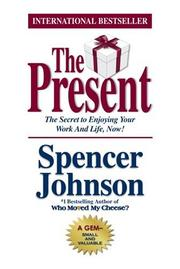Cover of: The Present
