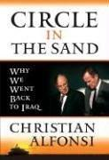 Cover of: Circle in the Sand | Christian Alfonsi
