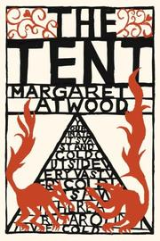 Cover of: The Tent