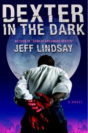 Cover of: Dexter in the Dark