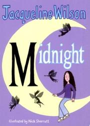 Cover of: Midnight