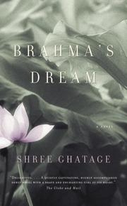 Cover of: Brahma's Dream