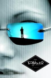 Cover of: The Traveler (Fourth Realm Trilogy, Book 1)