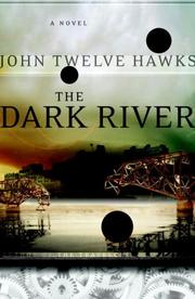 Cover of: The Dark River