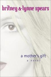 Cover of: A mother's gift