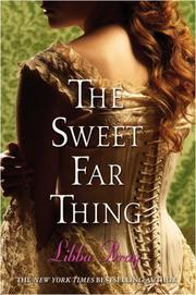 Cover of: The Sweet Far Thing