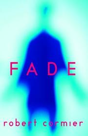 Cover of: Fade