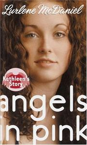Cover of: Kathleen