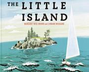 Cover of: The little island |
