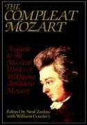 Cover of: The Compleat Mozart |