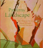 Cover of: Patterns in the Landscape