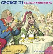 Cover of: George III