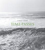Cover of: Time Passes