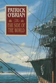 Cover of: The Far Side of the World